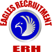 Eagles Recruitment Logo